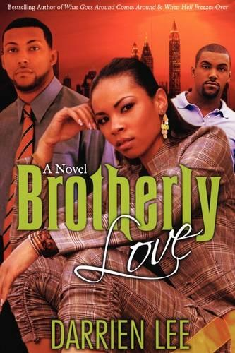 Brotherly Love (Paperback)