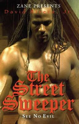 The Street Sweeper: See No Evil (Paperback)