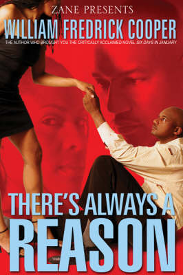 There's Always A Reason (Paperback)