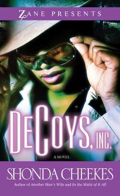 Decoys, Inc. (Paperback)