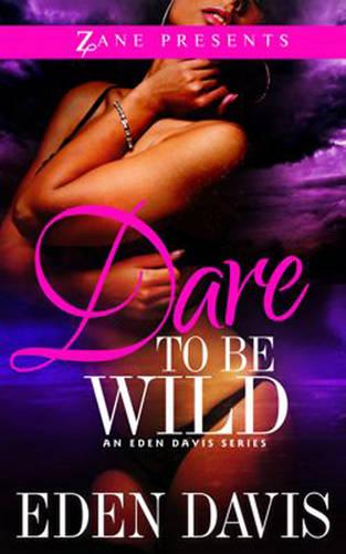 Dare To Be Wild (Paperback)