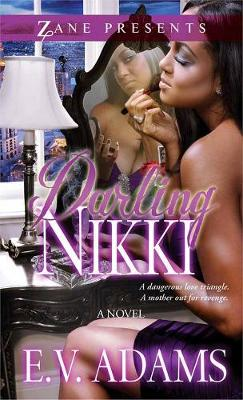 Darling Nikki: A Novel (Paperback)