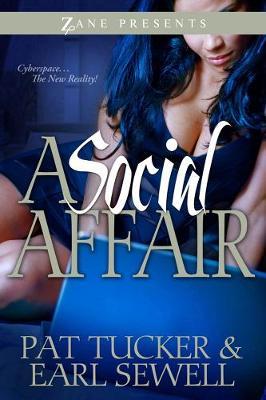 A Social Affair (Paperback)