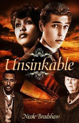 Unsinkable (Paperback)
