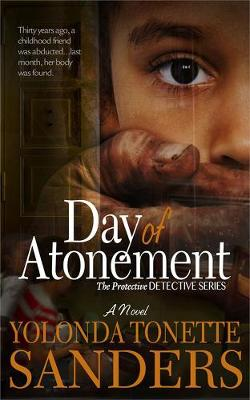Day Of Atonement: The Protective Detective Series (Paperback)