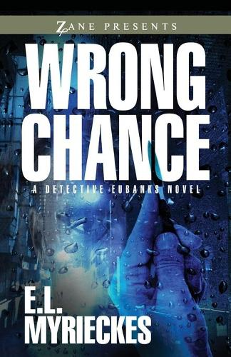 Wrong Chance (Paperback)