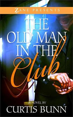 The Old Man In The Club (Paperback)