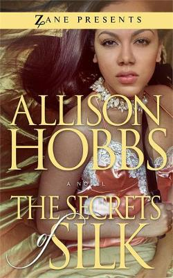 The Secrets Of Silk (Paperback)