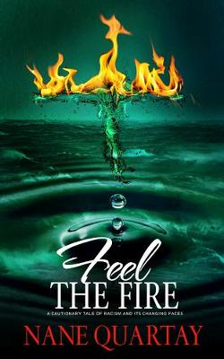 Feel The Fire (Paperback)