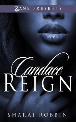 Candace Reign (Paperback)