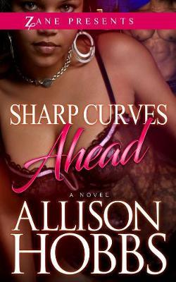 Sharp Curves Ahead (Paperback)