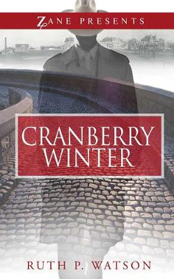 Cranberry Winter: A Novel (Paperback)
