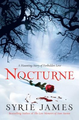 Nocturne (Hardback)