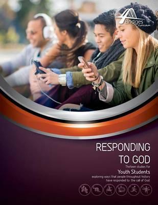 Responding to God (Paperback)