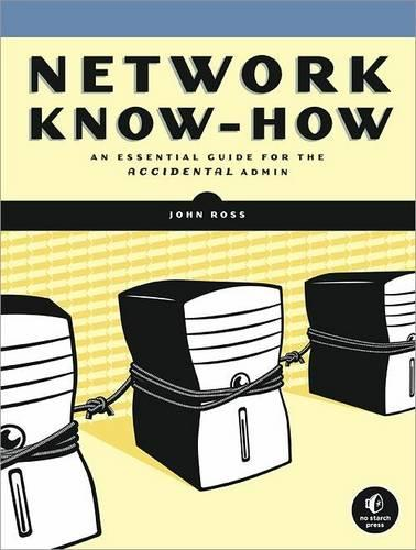 Network Know-how (Paperback)