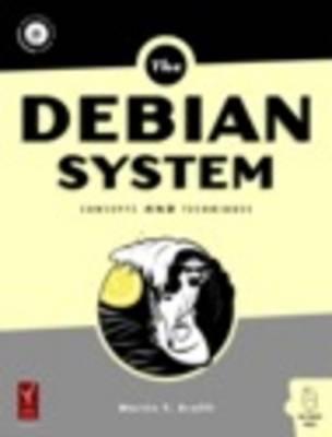 The Debian System (Paperback)