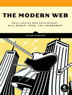 The Modern Web (Paperback)