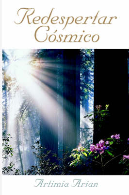 Redespertar Cssmico (Paperback)