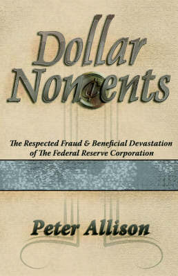Dollar Noncents (Paperback)