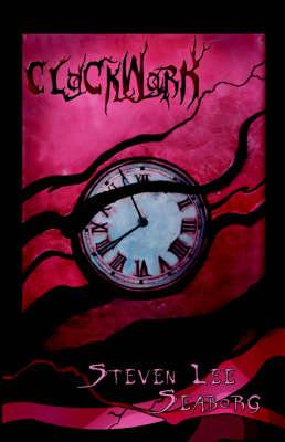 Clockwork (Paperback)