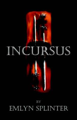 Incursus (Paperback)