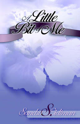 A Little Bit of Me (Paperback)