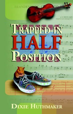 Trapped in Half Position (Paperback)