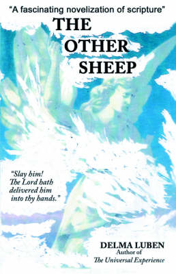 The Other Sheep (Hardback)
