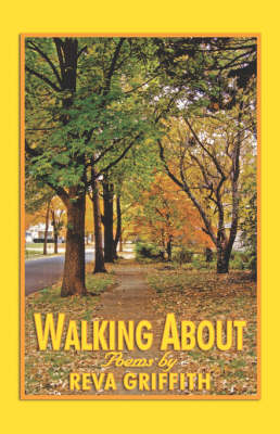 Walking about (Paperback)