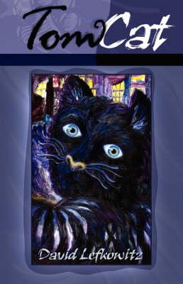 Tomcat (Paperback)