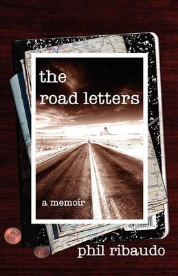 The Road Letters (Paperback)