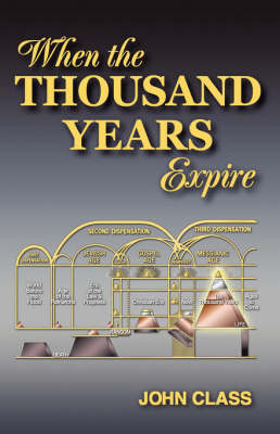 When the Thousand Years Expire (Paperback)
