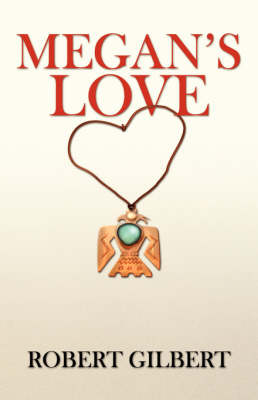 Megan's Love (Paperback)