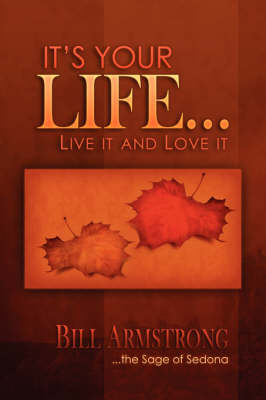 It's Your Life... (Paperback)