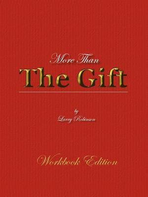 More Than the Gift (Paperback)