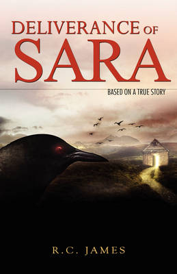 Deliverance of Sara (Paperback)