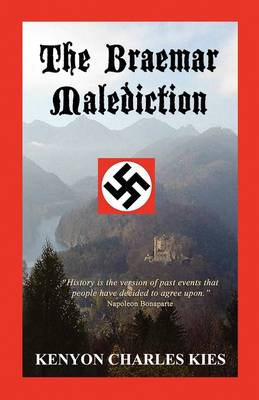The Braemar Malediction (Paperback)