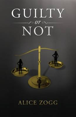 Guilty or Not (Paperback)