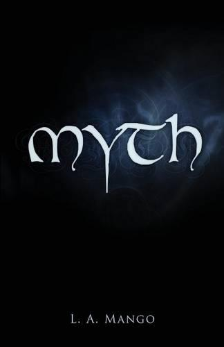 Myth (Paperback)