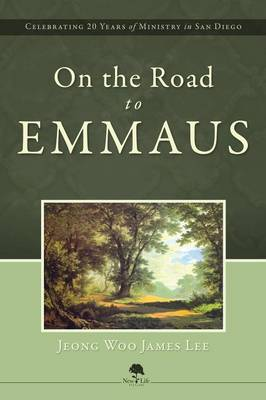 On the Road to Emmaus (Paperback)
