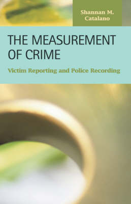 getting the measure of crime Thousands more have suffered subtler forms of discrimination in the criminal justice system, where social science research shows striking racial disparities at nearly every level—from arrest rates, to bail amounts, to sentence lengths, to probation hearing outcomes we combed a vast body of research to.