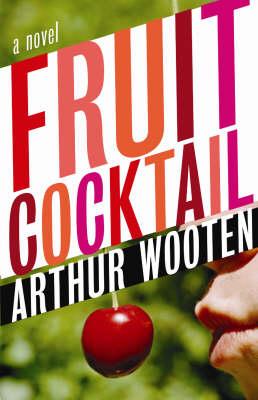 Fruit Cocktail (Paperback)