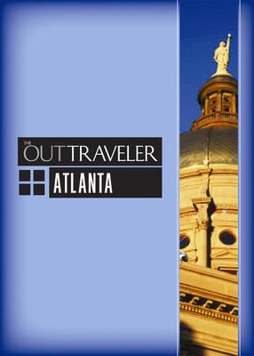 Out Traveler, The: Atlanta (Paperback)
