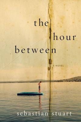 The Hour Between: A Novel (Paperback)
