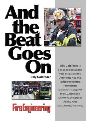 And the Beat Goes On DVD (DVD video)