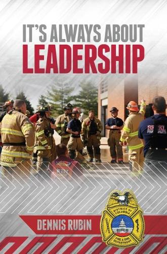 It's Always About Leadership (Paperback)
