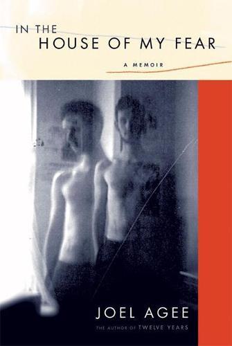 In the House of My Fear: A Memoir (Hardback)