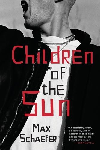 Children of the Sun (Paperback)