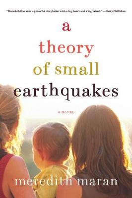 A Theory of Small Earthquakes (Paperback)