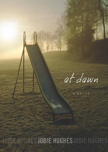 At Dawn (Paperback)